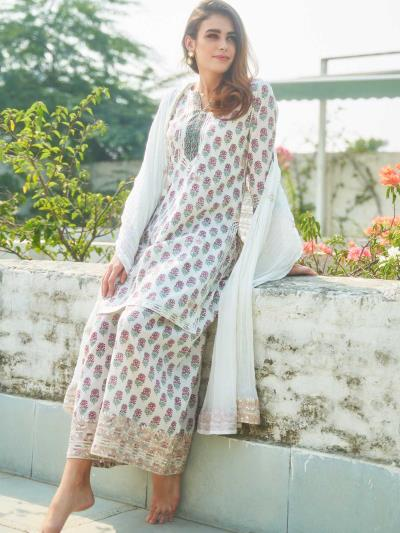 Designer salwar suit for women, Buy Designer Party wear Kurtis Online